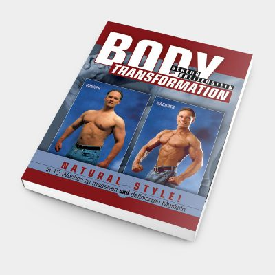 prod_body_transformation