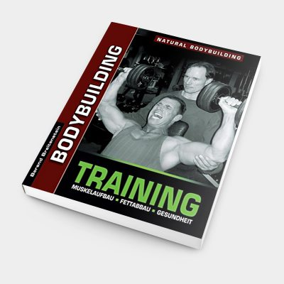prod_bodybuilding_training