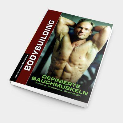 prod_definierte_bauchmuskeln